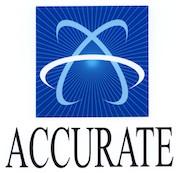 株式会社ACCURATE(アキュレット)