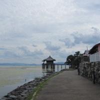 琵琶湖2014sep