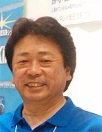 株式会社ACCURATE (アキュレット) 代表取締役 井居 義晴